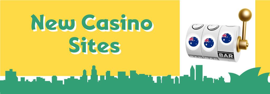 Poker betting sites